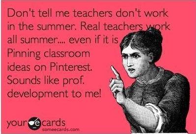 Welcome to teacherpriorities.org!